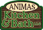 Animas Kitchens
