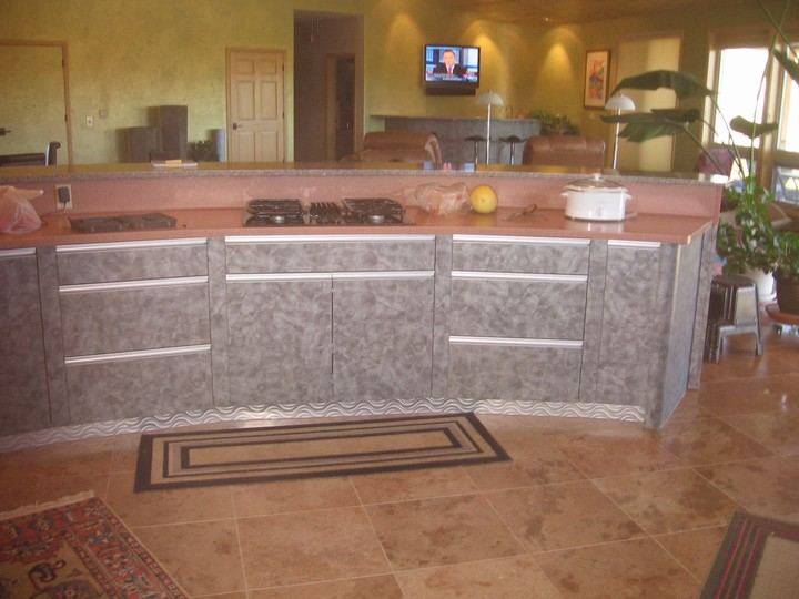 Image Result For Animas Kitchen And Bath