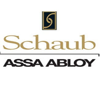 Schaub & Company logo