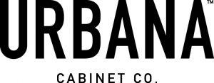 Urbana logo