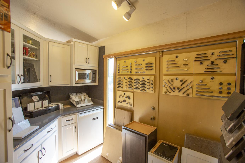 animas-kitchens-showroom